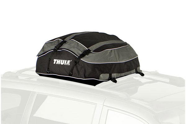 thule 857 caravan roof cargo bag reviews read customer