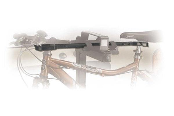 thule frame adaptor 982