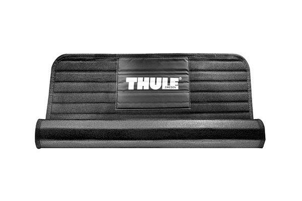 thule water slide mat