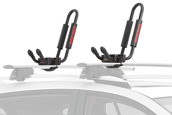 yakima jayhook kayak rack hero