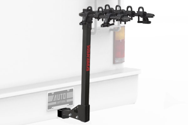 yakima roadtrip hitch mount bike rack hero 2