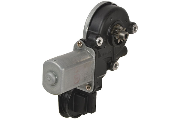 cardone select window motor