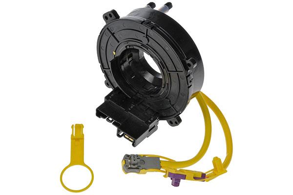 dorman airbag clock spring