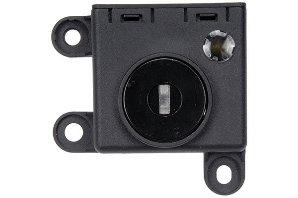 dorman airbag switch