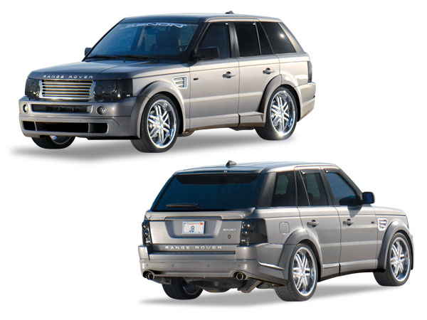 xenon 12680 06 09 RoverSport FR34