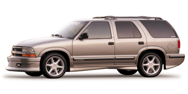 further  as well Chevrolet Blazer Ls X furthermore Hqdefault as well Maxresdefault. on 1999 chevy chevrolet blazer
