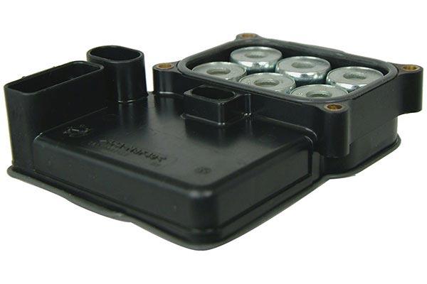 a1 cardone abs control module