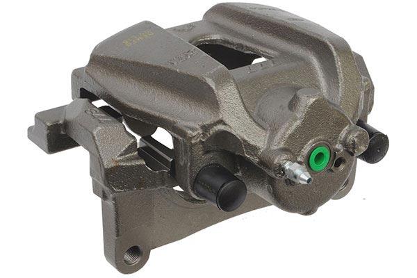 a1 cardone brake caliper