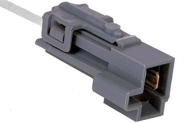 acdelco brake booster connector