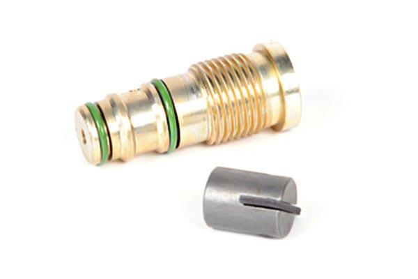 acdelco brake booster control valve