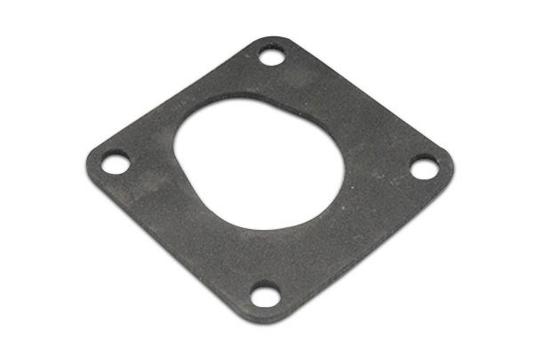 acdelco brake booster gasket