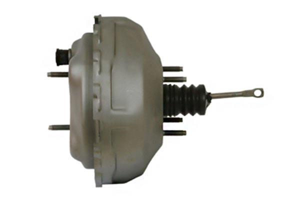 acdelco brake booster