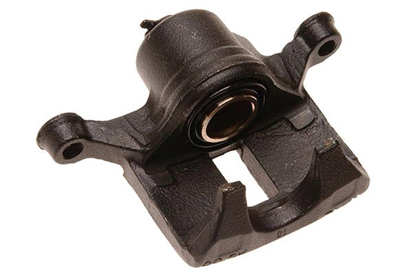 acdelco brake caliper
