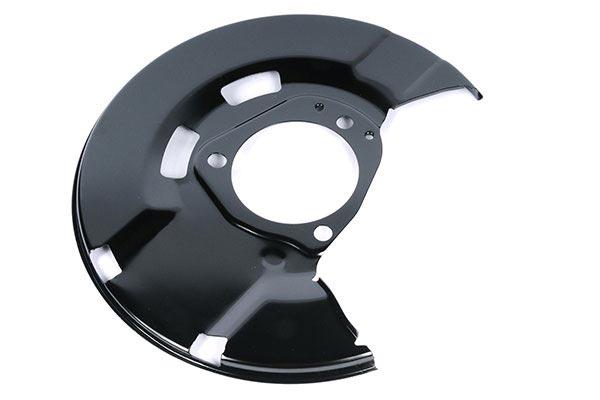 acdelco brake dust shield