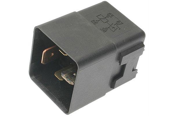 acdelco brake relay