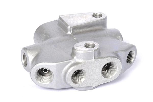 acdelco proportioning valve