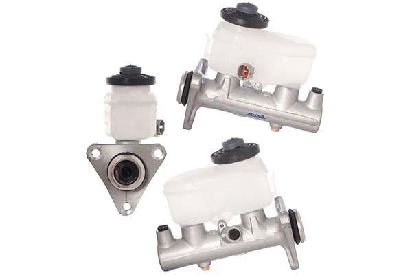 Image of ADVICS Brake Master Cylinder
