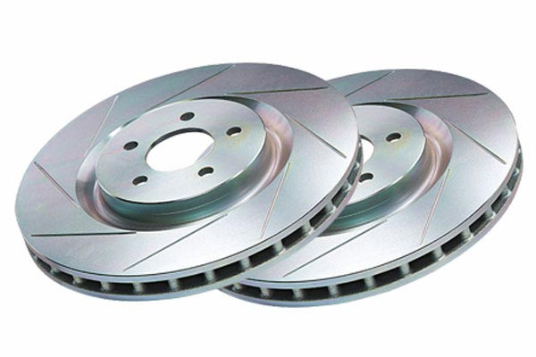 brembo sport slotted 2870