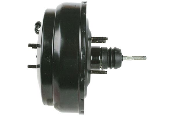 cardone select brake booster