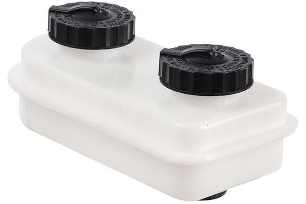 cardone service plus brake master cylinder reservoir