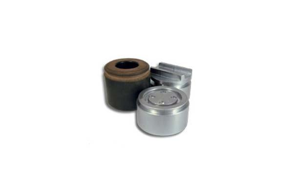 Centric Parts 146.63006 Rear Brake Caliper Piston