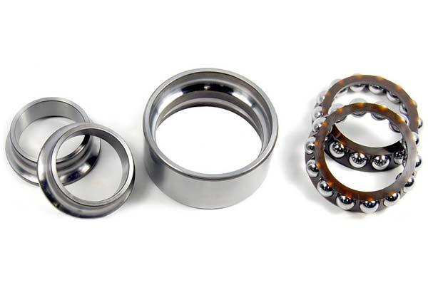 centric c tek standard axle bearing hero
