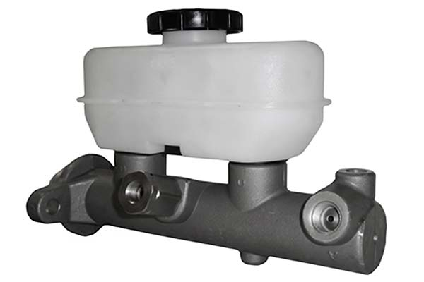 centric c tek standard brake master cylinder hero