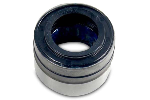 centric premium wheel bearing hero