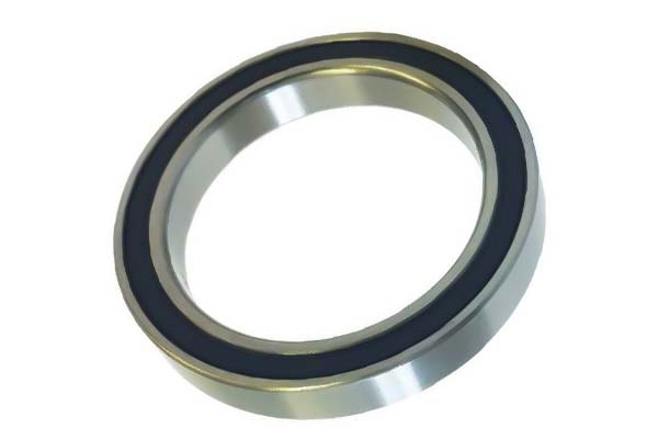 1960-1969 Chevy Corvair Centric Premium Wheel Seal
