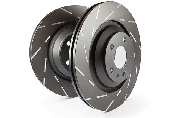 ebc ultimax slotted rotors hero