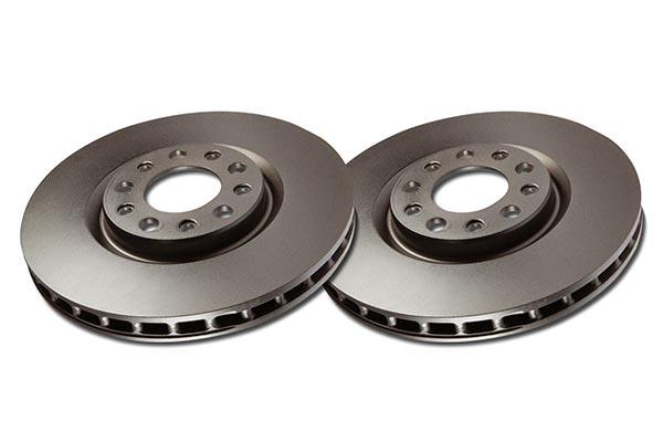 ebc premium rotors