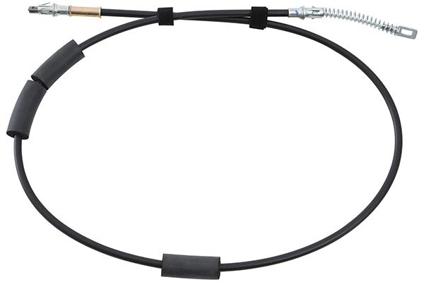 g2 brake cable