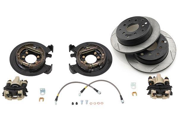 g2 disc brake conversion kit