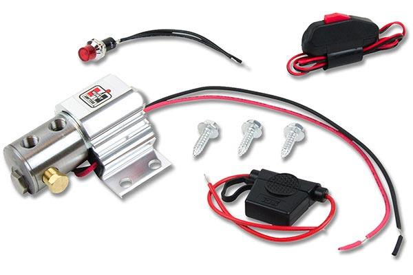hurst universal roll control line lock kit