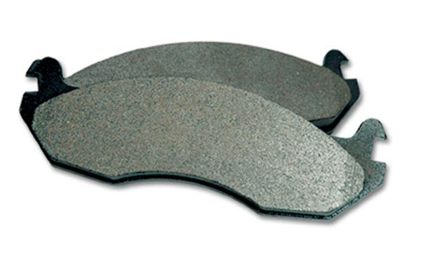 posi quiet extended wear brake pads