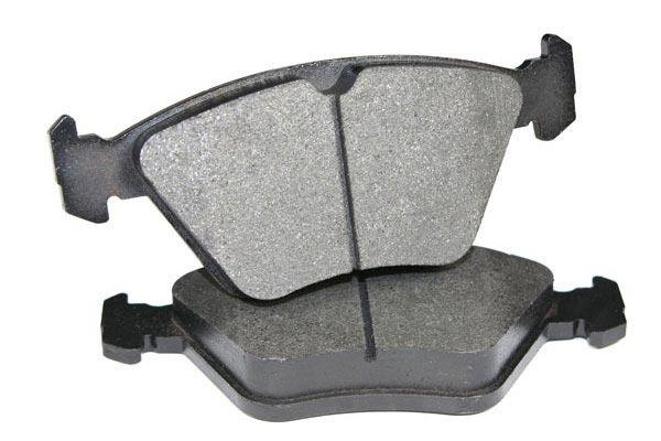 posi quiet semi metallic brake pads2