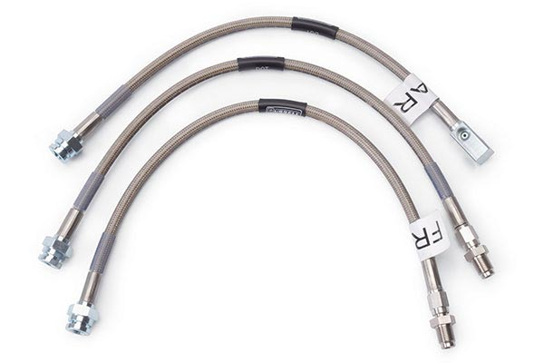 russell brake lines 6145