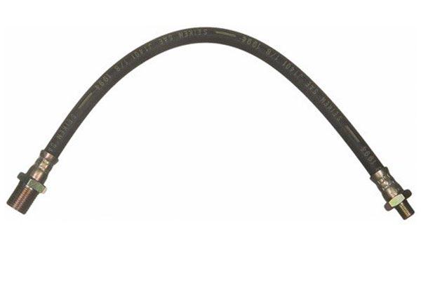 wagner brake hose