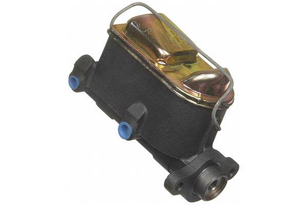 wagner brake master cylinder