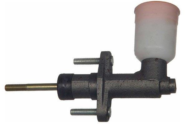 wagner clutch master cylinder