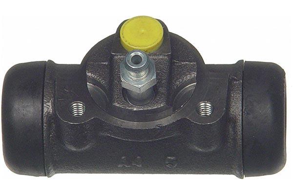 wagner wheel cylinder