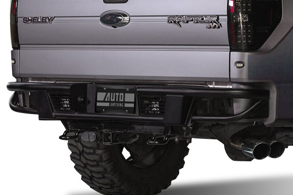 addictive desert designs race series rear bumper