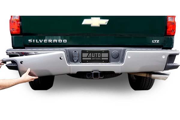 bumpershellz bumper covers bumper protector free shipping