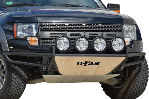 n fab rsp front bumper  2