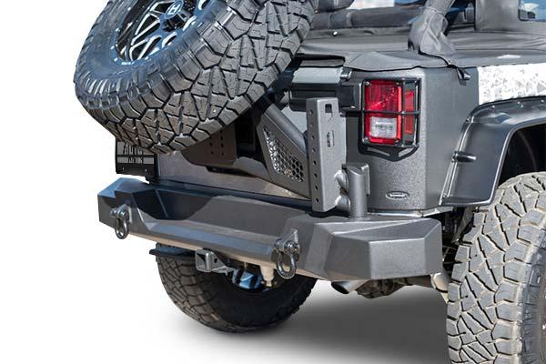 rampage-trailguard-rear-bumper-hero