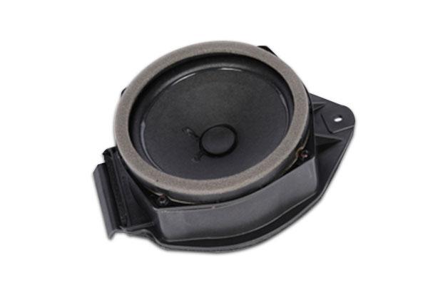 acdelco speaker