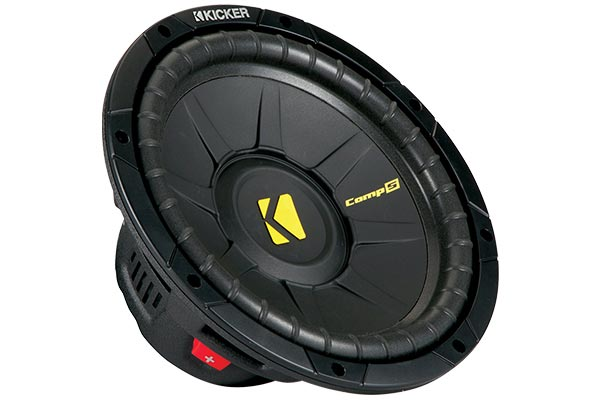 What Are the Best Car Subwoofers? RideBass