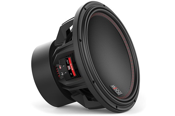 mtx 95 series subwoofer