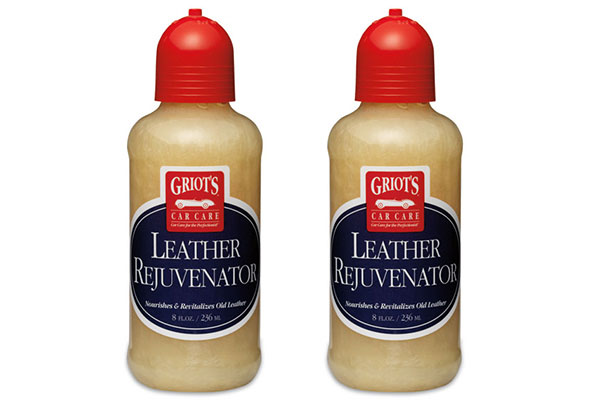 griots garage leather rejuvenator2