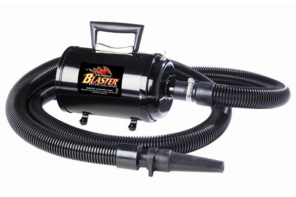 Metro Air Force Blaster Car & Motorcycle Dryer